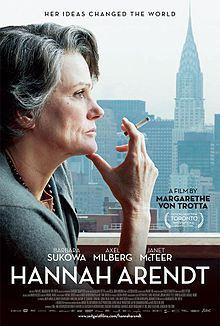 hannah_arendt_film_poster